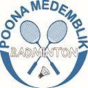 Badmintonvereniging Poona